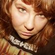 Profilový obrázek KatChenyfi