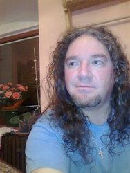 Profilový obrázek wosmyk