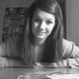Profilový obrázek KiKe Čiperka Babincová