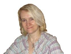 Profilový obrázek Věra Vítovcová
