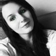 Profilový obrázek andie13