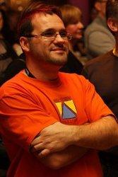 Profilový obrázek Dušan