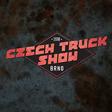 Profilový obrázek Czech Truck Show