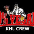 Profilový obrázek Abdul- Khl crew
