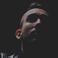 Profilový obrázek Sal Ezra