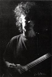 Profilový obrázek Filip Kolací