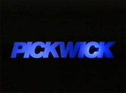 Profilový obrázek Pickwick