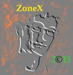 Profilový obrázek ZoneX