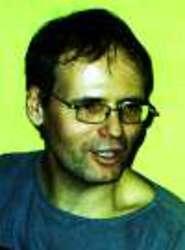 Profilový obrázek Blackplayer