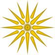 Profilový obrázek Rskoda