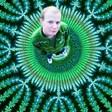 Profilový obrázek Lukáš Navrátil