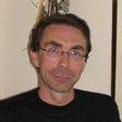 Profilový obrázek Pavel Mrkáček