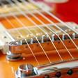 Profilový obrázek Guitar gently weeps