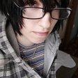 Profilový obrázek Hii Tenshin