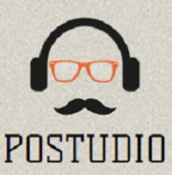 Profilový obrázek postudio