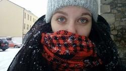 Profilový obrázek Fidorka99