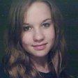 Profilový obrázek veronika cermi