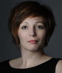 Profilový obrázek Jana Procházková
