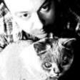 Profilový obrázek Vaclav Maly