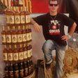Profilový obrázek Hanss CZ