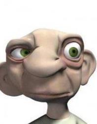 Profilový obrázek Řada Josef