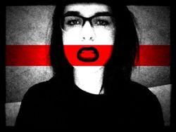 Profilový obrázek Lithira