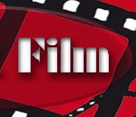 Profilový obrázek PopFilm