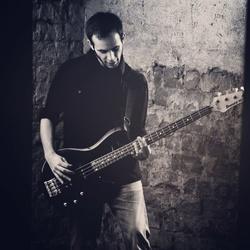 Profilový obrázek Pavel Jančík