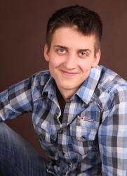 Profilový obrázek Čechman Ondra