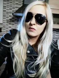 Profilový obrázek Gabriella