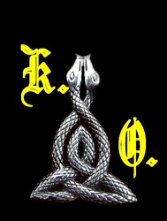 Profilový obrázek skupina KO