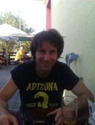 Profilový obrázek Aylan