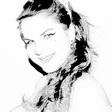 Profilový obrázek IrgenaDei
