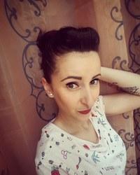 Profilový obrázek Maja_Valentova