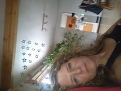 Profilový obrázek Pavlusaticha