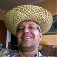Profilový obrázek Jan Petro - Braun