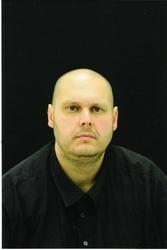 Profilový obrázek RomSr
