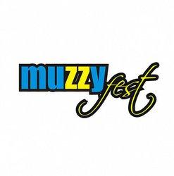 Profilový obrázek muzzyfest