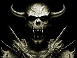 Profilový obrázek DanielDenny666
