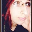 Profilový obrázek dead1angel