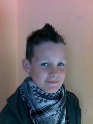 Profilový obrázek nikolas9