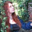 Profilový obrázek Kristýna