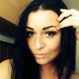 Profilový obrázek Paulina