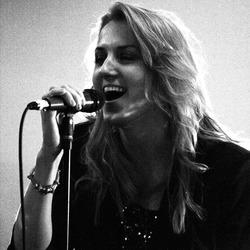Profilový obrázek Janča Kate