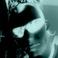 Profilový obrázek Liborkoidnivec