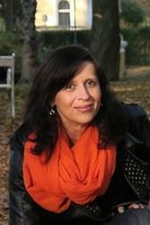 Profilový obrázek Ramona