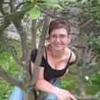 Profilový obrázek Jitka Von Kracmar