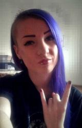 Profilový obrázek Avril-Punk
