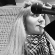Profilový obrázek Dajana Deuška Poláková