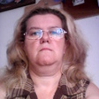 Profilový obrázek Drahomíra Tranová